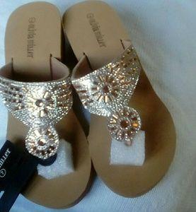 Women's New sandals